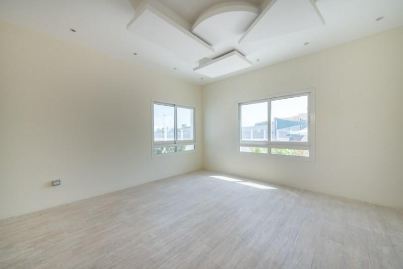 5 Bedroom Villa For Sale in  Al Safa 2,  Al Safa   2