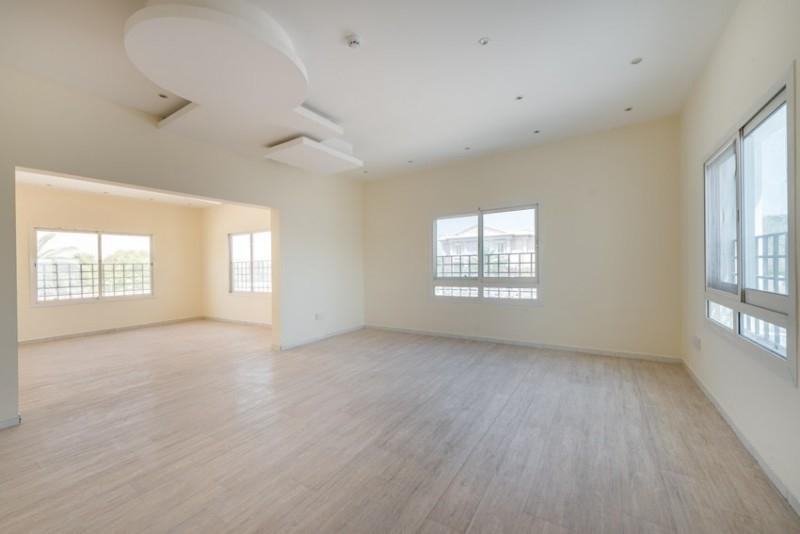 5 Bedroom Villa For Sale in  Al Safa 2,  Al Safa   3