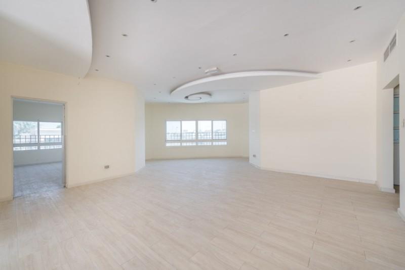 5 Bedroom Villa For Sale in  Al Safa 2,  Al Safa   5