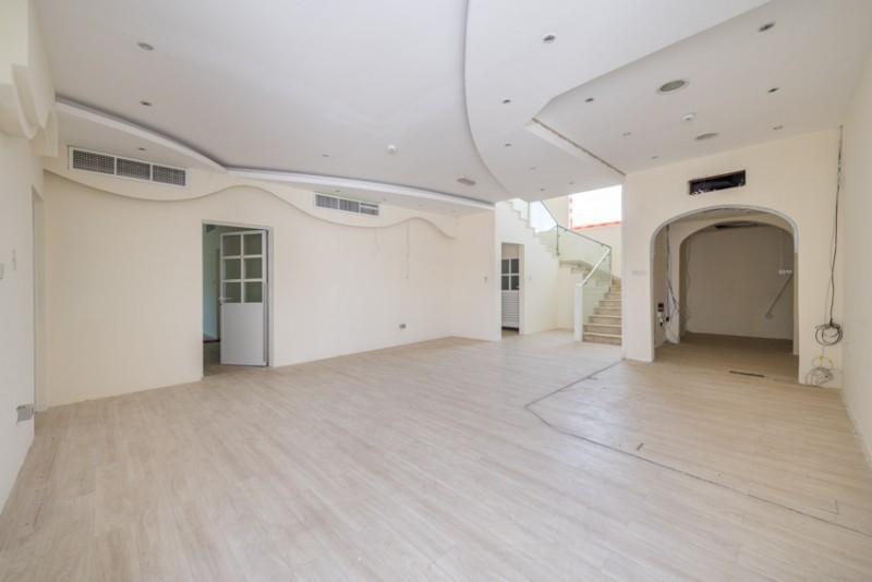 5 Bedroom Villa For Sale in  Al Safa 2,  Al Safa   6