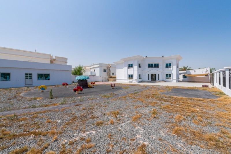 5 Bedroom Villa For Sale in  Al Safa 2,  Al Safa   9