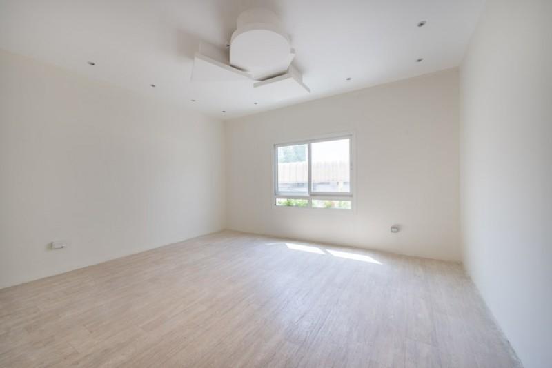 5 Bedroom Villa For Sale in  Al Safa 2,  Al Safa   7