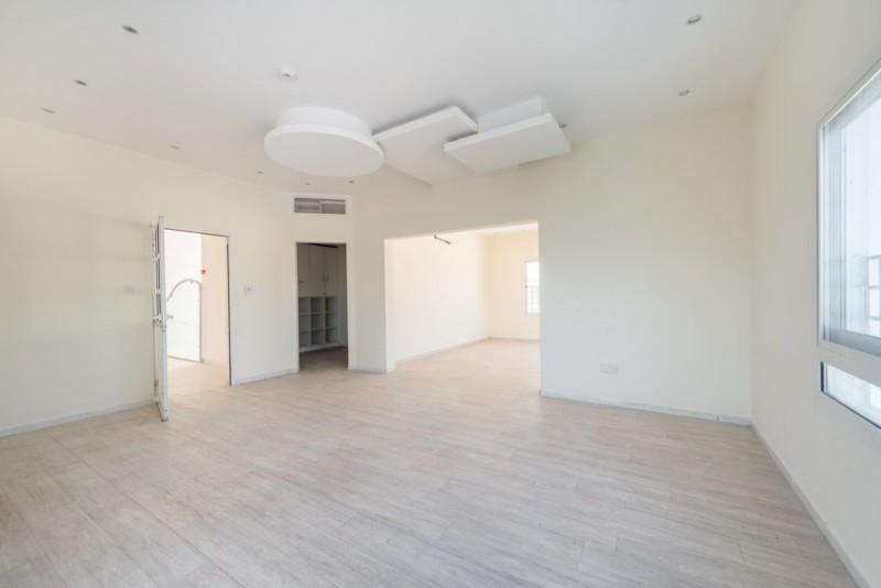 5 Bedroom Villa For Sale in  Al Safa 2,  Al Safa   8