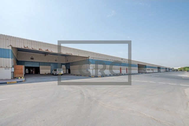 warehouse for rent in dubai investment park, dubai investment park 2   5