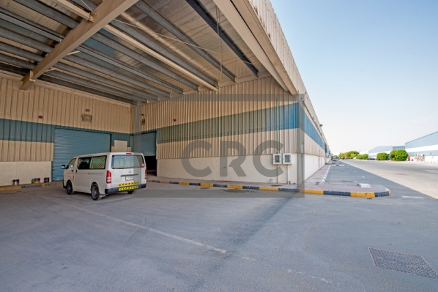 warehouse for rent in dubai investment park, dubai investment park 2   6