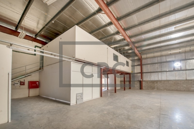 warehouse for rent in dubai investment park, dubai investment park 2   4