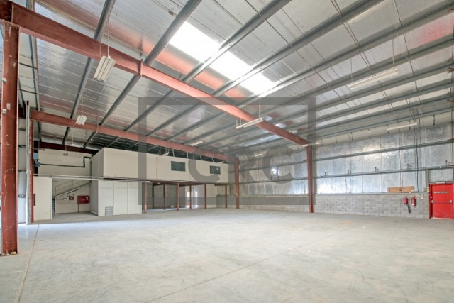 warehouse for rent in dubai investment park, dubai investment park 2   7