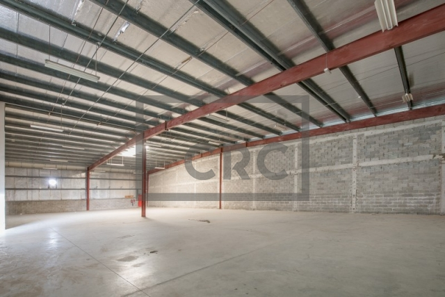 8,417 sq.ft. Warehouse in Dubai Investment Park, Dubai Investment Park 2 for AED 250,000