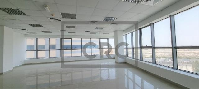 1,204 sq.ft. Office in Dubai Investment Park, Dubai Investment Park 1 for AED 55,000