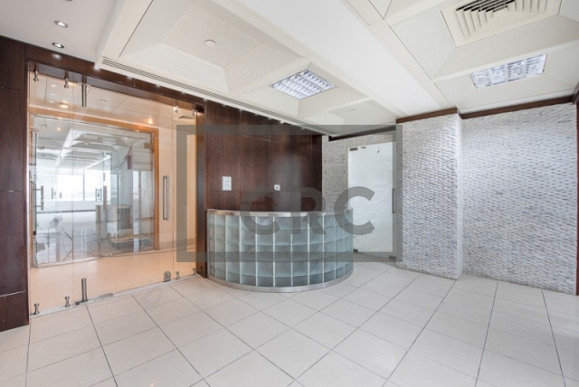 office for rent in deira, port saeed   5