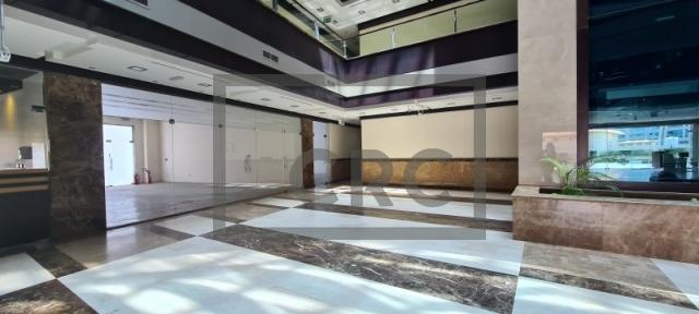 office for rent in dubai investment park, dubai investment park 1   12