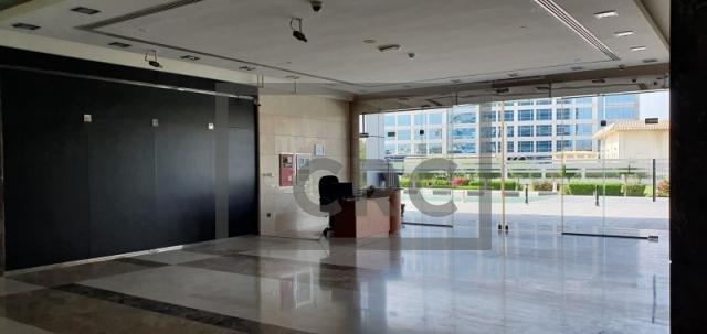 office for rent in dubai investment park, dubai investment park 1   7