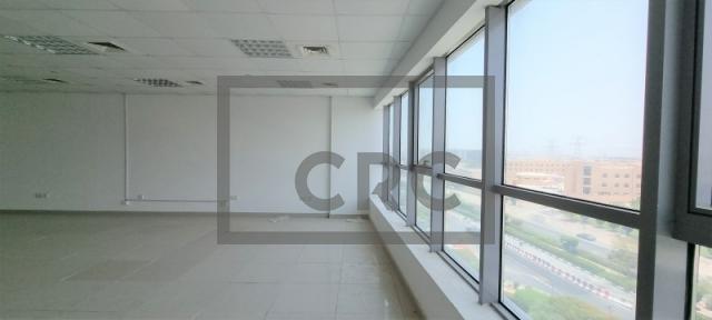 office for rent in dubai investment park, dubai investment park 1   14