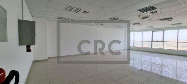 office for rent in dubai investment park, dubai investment park 1   15