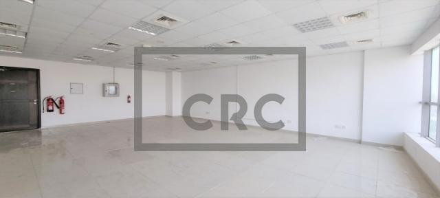 office for rent in dubai investment park, dubai investment park 1   16