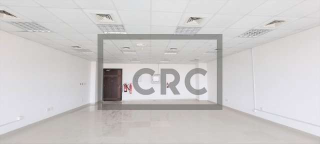 office for rent in dubai investment park, dubai investment park 1   17