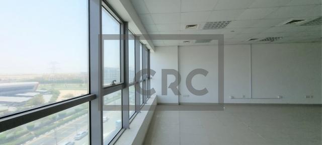 office for rent in dubai investment park, dubai investment park 1   18