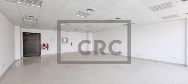 office for rent in dubai investment park, dubai investment park 1   19