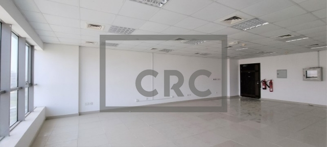 office for rent in dubai investment park, dubai investment park 1   20
