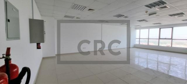 office for rent in dubai investment park, dubai investment park 1   21
