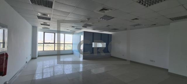 934 sq.ft. Office in Dubai Investment Park, Dubai Investment Park 1 for AED 47,000