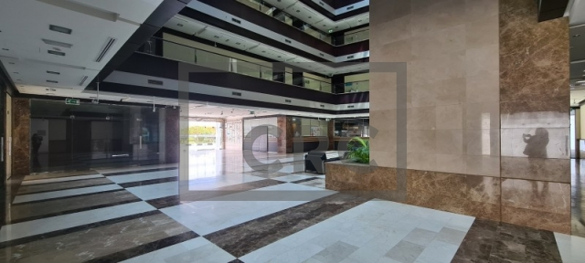 office for rent in dubai investment park, dubai investment park 1   6
