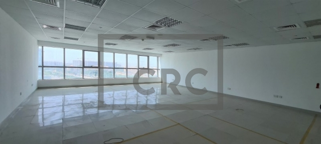 3,567 sq.ft. Office in Dubai Investment Park, Dubai Investment Park 1 for AED 160,504