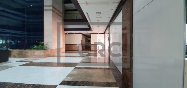 office for rent in dubai investment park, dubai investment park 1 | 9