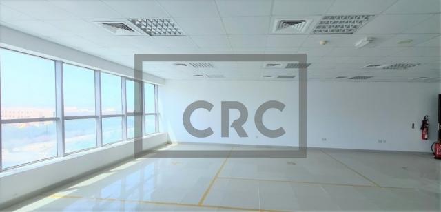 office for rent in dubai investment park, dubai investment park 1 | 1
