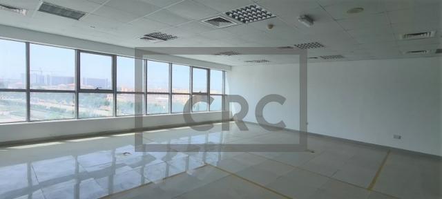 office for rent in dubai investment park, dubai investment park 1 | 5