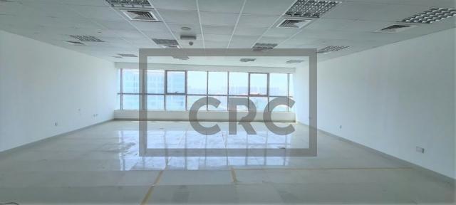 1,235 sq.ft. Office in Dubai Investment Park, Dubai Investment Park 1 for AED 56,000