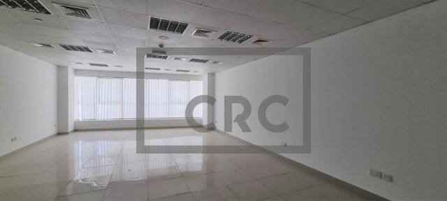 922 sq.ft. Office in Dubai Investment Park, Dubai Investment Park 1 for AED 45,000