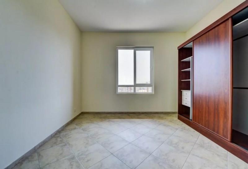 1 Bedroom Apartment For Rent in  Sherlock House 2,  Motor City   7