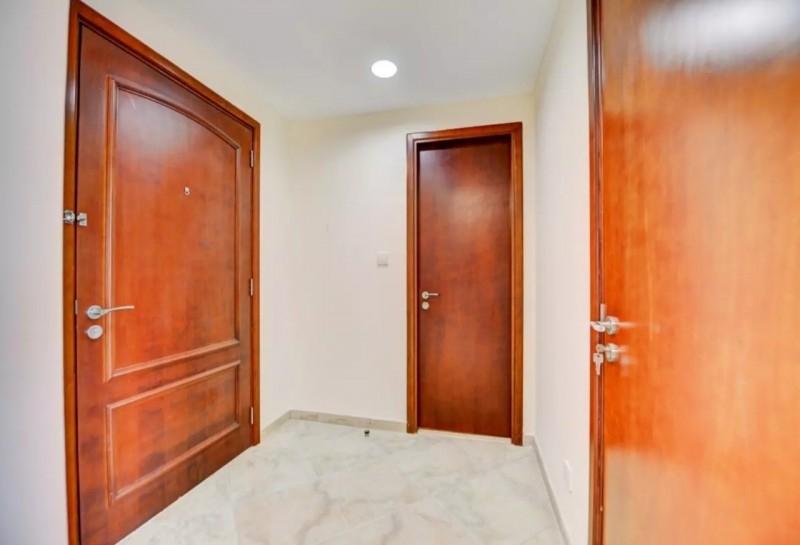 1 Bedroom Apartment For Rent in  Sherlock House 2,  Motor City   5