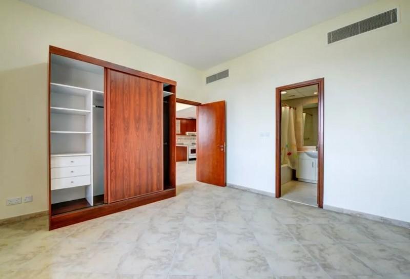 1 Bedroom Apartment For Rent in  Sherlock House 2,  Motor City   2