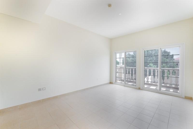 2 Bedroom Villa For Sale in  The Mediterranean Villas,  Jumeirah Village Circle | 4