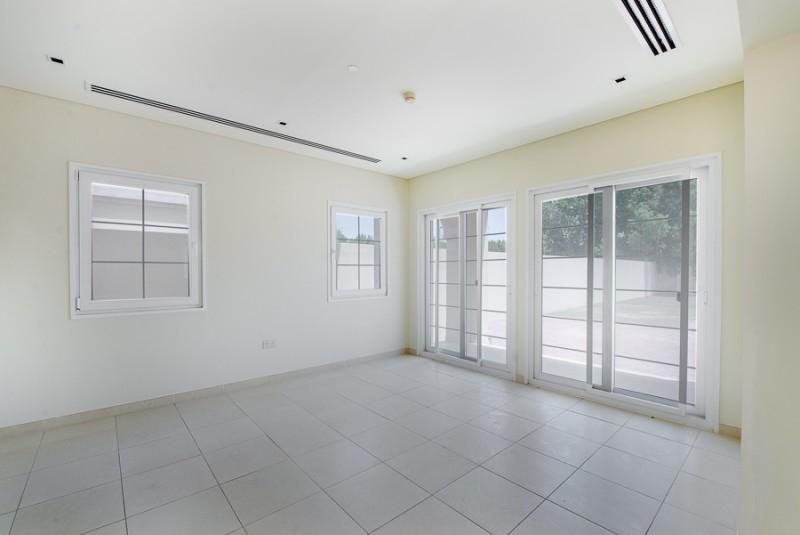 2 Bedroom Villa For Sale in  The Mediterranean Villas,  Jumeirah Village Circle | 2