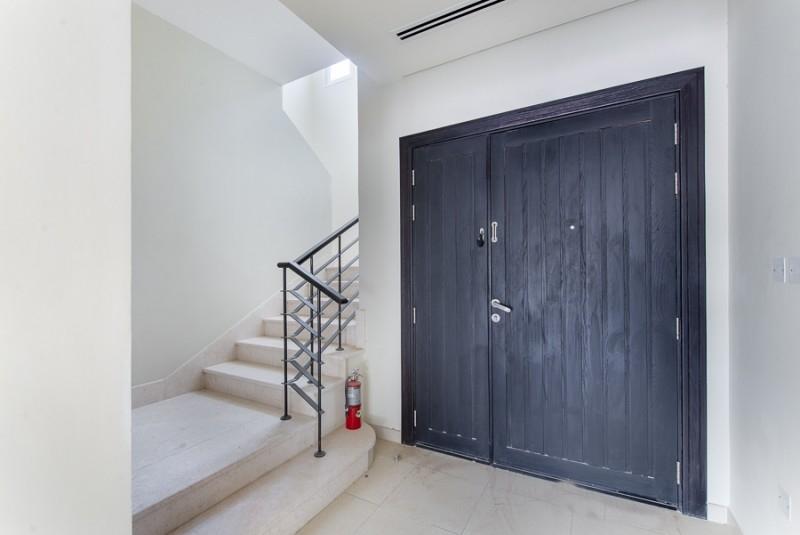 2 Bedroom Villa For Sale in  The Mediterranean Villas,  Jumeirah Village Circle | 6