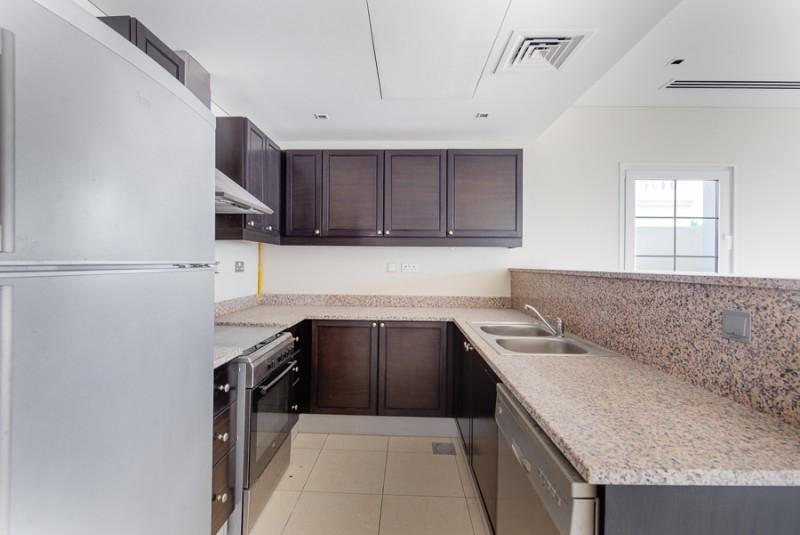 2 Bedroom Villa For Sale in  The Mediterranean Villas,  Jumeirah Village Circle | 8