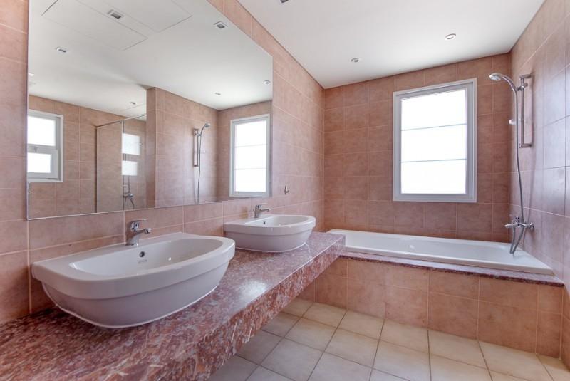 2 Bedroom Villa For Sale in  The Mediterranean Villas,  Jumeirah Village Circle | 10