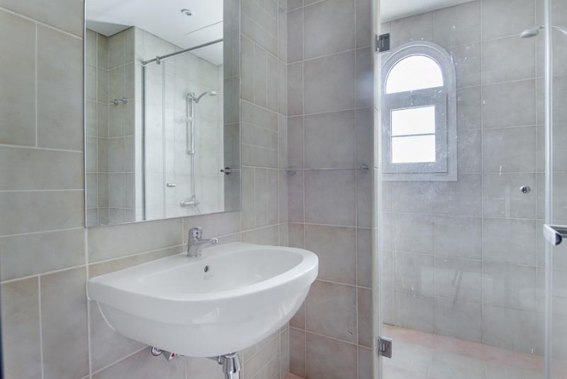 2 Bedroom Villa For Sale in  The Mediterranean Villas,  Jumeirah Village Circle | 5