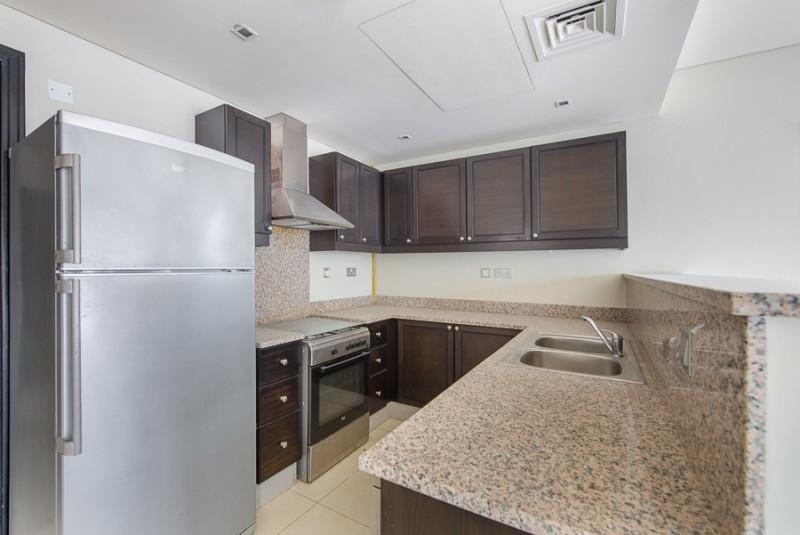 2 Bedroom Villa For Sale in  The Mediterranean Villas,  Jumeirah Village Circle | 9