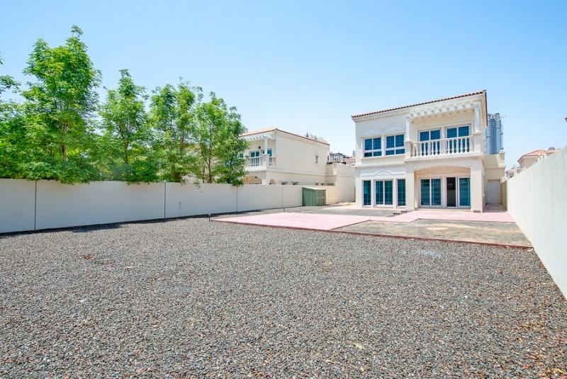 2 Bedroom Villa For Sale in  The Mediterranean Villas,  Jumeirah Village Circle | 14