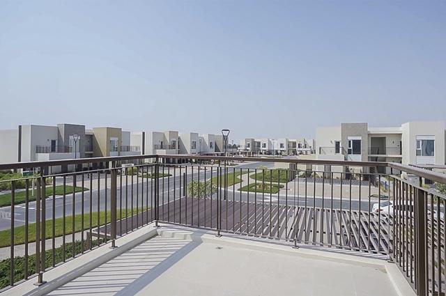 Urbana, Dubai South