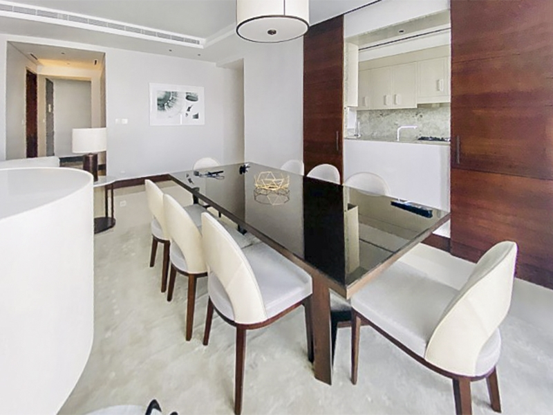 3 Bedroom Apartment For Rent in  The Address Sky View Tower 1,  Downtown Dubai   0