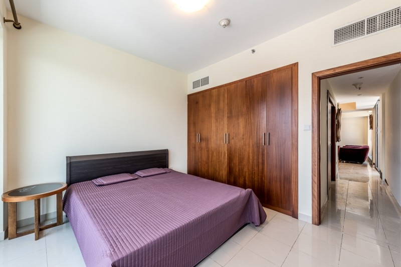 3 Bedroom Apartment For Sale in  Standpoint A,  Downtown Dubai | 13