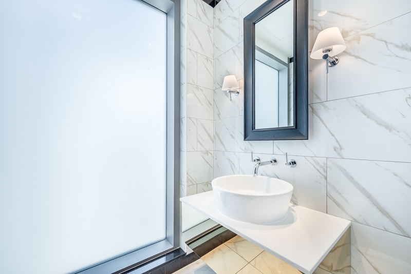 3 Bedroom Hotel Apartment For Rent in  The Atria,  Business Bay | 14