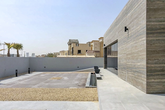 Al Barsha South 1, Al Barsha