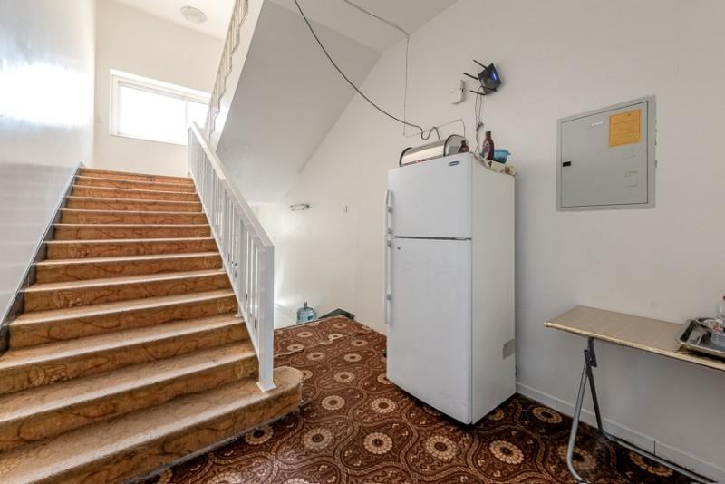 5 Bedroom Villa For Sale in  Jumeirah 1,  Jumeirah   8