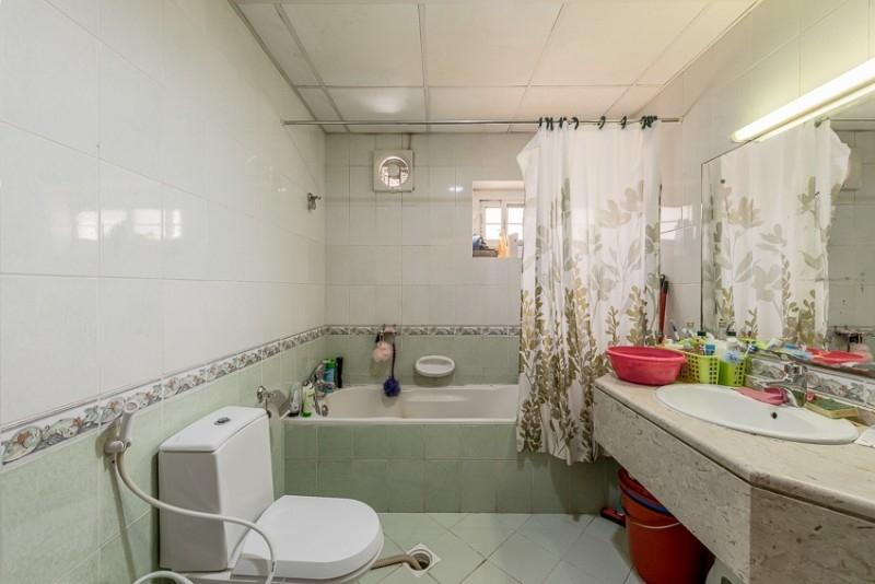 5 Bedroom Villa For Sale in  Jumeirah 1,  Jumeirah   7